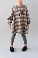 the | molli | dress - WUNWAY