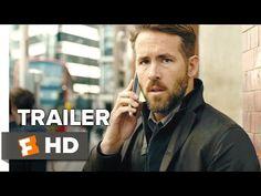 Criminal Official Trailer #1 (2016) - Ryan Reynolds, Gal Gadot Movie HD ➡⬇ http://viralusa20.com/criminal-official-trailer-1-2016-ryan-reynolds-gal-gadot-movie-hd/ #newadsense20