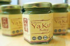 kaya packaging - Google Search