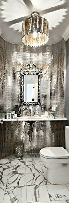 Interior design inspiration | interior design, luxury lifestyle, home decor. More news at http://www.bocadolobo.com/en/news/