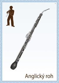 Hudební nástroje | Didaktické pomůcky Novadida Musical Instruments, Homeschool, Learning, Flute, Musicals, Composers, Music, Music Instruments, Studying