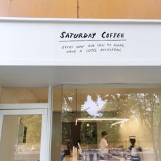 Cafe Interior, Shop Interior Design, Cafe Design, Aesthetic Themes, White Aesthetic, Aesthetic Pictures, Korean Cafe, Cozy Coffee Shop, Small Cafe
