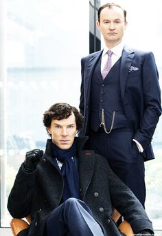Sherlock Holmes 3, Sherlock Holmes Benedict Cumberbatch, Sherlock John, Jim Moriarty, Irene Adler, Holmes Brothers, Elementary Sherlock, Sherlock Quotes, Funny Sherlock