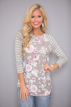 5dc331e1b64c6 Boutique Blouses at Pink Lily Bring Gorgeous