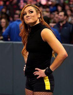 Becky Lynch, Divas Wwe, Becky Wwe, Rebecca Quin, Wwe Female Wrestlers, Wwe Girls, Wrestling Divas, Women's Wrestling, Raw Women's Champion