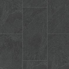 Janeiro Slate Tile Architecture Floors Grey Slate