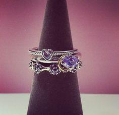 Pandora Pandora Rings, Pandora Jewelry, Pandora Charms, Nail Ring, Thomas Sabo, Cute Rings, Tiffany, Charmed, Nails