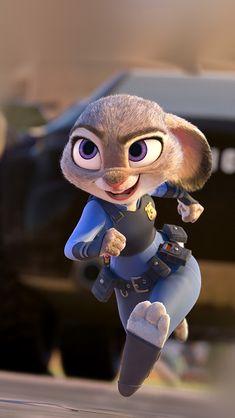 disney zootopia and judy hopps image Disney Animation, Disney Pixar, Disney E Dreamworks, Disney Parks Blog, Disney Cartoons, Disney Art, Disney Movies, Disney Characters, Images Disney