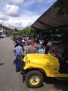 An album of the local Willys culture in el ejecafetero de Colombia #jeep #jeeplife #Wrangler #jeeps #Cherokee #JeepMafia #offroad #4x4