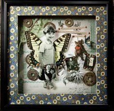 http://foliadesign.typepad.com/weblog/2009/02/heirloom-nostalgia-an-apothecarian-eye-valentines-delight.html
