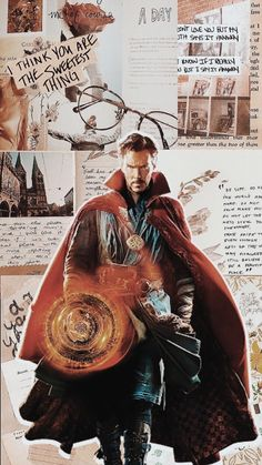 Page 2 Read ❤Preferences from the story ❤Preferences Marvel ™ (Wattys by Bucky_Barnxs (desmemoriado) with reads. avengers, drestranho, w. Marvel Dc Comics, Marvel Avengers, Avengers Quotes, Marvel Heroes, Marvel Doctor Strange, Marvel Wallpapers, Avengers Wallpaper, Marvel Characters, Marvel Movies