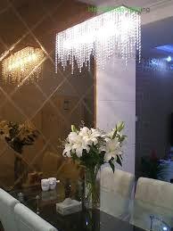 Resultado de imagen para pantallas lamparas modernas techo colgantes