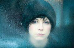 Agnieszka Glińska, fot. Jacek Marczewski / Forum