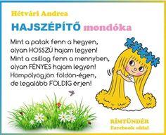 Kids And Parenting, Kindergarten, Preschool, Children, Modern, Toddlers, Preschools, Boys, Trendy Tree