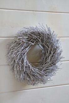 Coming Soon | Rivièra Maison Rantum Beach Wreath 40cm