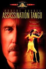 Assassination Tango - Robert Duvall - Luciana Pedraza