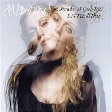 Madonna - The Power Of Good-Bye (UK 5'') (1998); Download for $0.36!