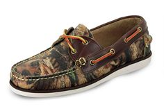 Can i please have these f-ing sperrys!?!?! F-ing NOWWWWWWWWWWWWWWWWWWWWWWWWWW