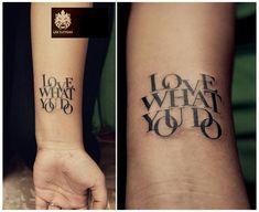 Wrist leo t a t t o o s 2014 me Meaningful Tattoos For Girls, Tattoos For Women Small, Small Tattoos, Leo Tattoos, Girl Tattoos, Thigh Piece, Cute Art, Mumbai, Tattoo Quotes