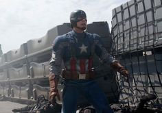He represents an outdated sort of heroism. | Why Captain America Is The Most Tragic Avenger