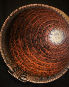 Geology, Archaeology, Terracotta, Boxer, Ceramics, Ceramica, Pottery, Ceramic Art, Boxer Pants