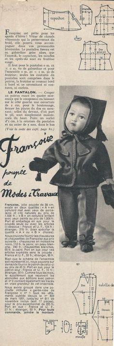 1952 Janvier