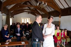 A Ceremony for up to 60 guests in our Bathing Hut at Pentillie Castle