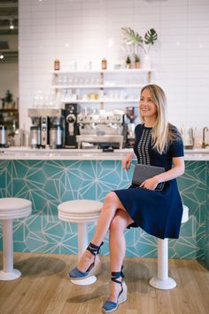 A Guide to the Best New Restaurants, bars, shops, and restaurants in Charleston Rhyme And Reason, Summer Chic, World Traveler, Good News, Charleston, Travel Inspiration, Restaurants, Travel Photography, Shops