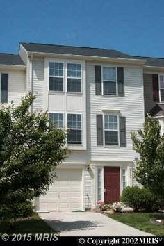 Homes for sale in Fredericksburg Va  The Jennings Team Barbara Jennings Team Click to view photo