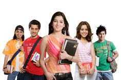 Tnpsc exams are one of the most competitive exams and requires for Top Tnpsc coaching Center in Chennai