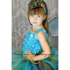Ava LeAnna 's Model Portfolio Page