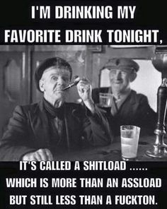 88 Best Drinking Memes Images In 2019 Hilarious Entertaining