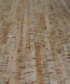 1159 best cork flooring images in 2019 cork flooring cork corks rh pinterest com