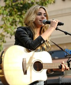 katelyn tarver hot - Yahoo Image Search Results