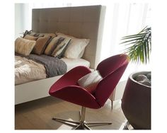 #boconcept #boconceptlietuva #boconceptvilnius #mezzobed #ogichair #chair #armchair #bedroom #interior #interiors #interiordesign #homedecor #furniture #chillax #interjeras #interjerodizainas #skandinaviskasinterjeras #skandinaviskasdizainas #scandinaviandesign #danishdesign #scandinavianinterior #scandinavian #baldai #kreslas #bookreadingtime