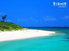 Okinawa Japan Beaches | Okinawa Beach Photos - Japan Travel Pictures,Japan Okinawa Beach ...