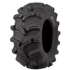 These tires are designed to use on the front or rear of any ATV or UTV. Built-in Rim Guard. Tall x Wide x Rim. We also carry other types of ATV Accessories. Designed to be used as a front or rear tire. Atv Wheels, Best Atv, Yamaha Wolverine, Tyre Shop, Mechanic Humor, Atv Accessories, Tire Tread, Best Tyres, Polaris Ranger