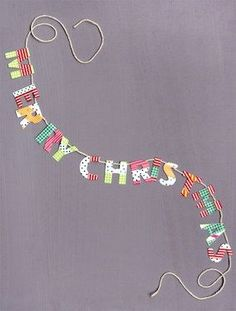 If you've never used washi tape, the holidays are the perfect time. These 15 DIY Christmas washi tape crafts are perfect for gifts and home decor. Use for wrapping, tree cards, ornaments and more. You'll love these ideas!