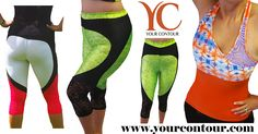Coming Soon!! Only at Your contour!! Once again we did it!! The only Sportwear line that combine Fashion plus functionality. Beautiful designs + Shapes tummy, hips, thighs and gives your rear a lift. www.yourcontour.com #sportswera #fitness #body #gym #sports #shapewear #shapers #bestshapewear #bestshapers #women #fashion #plussize #fashiondiaries #shaper #slimmer #spandex #body #yourcontour #armshaper #clothing
