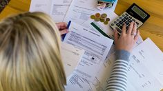 Is your Internet bill too much for your bank account? Here are 3 ways to bring down costs....