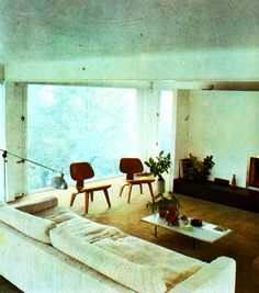Terence Conran The House Book 1974
