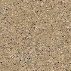 Grass Texture Seamless, Dirt Texture, Road Texture, Plaster Texture, Floor Texture, Concrete Texture, Tiles Texture, Metal Texture, Seamless Textures