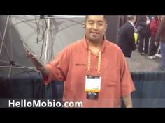 Video testimonial from a gentleman who just purchased a Mobio Grip from our booth at the 2013 International Consumer Electronics Convention in Las Vegas. Consumer Electronics, Gentleman, Las Vegas, Videos, Gentleman Style, Last Vegas, Men Styles