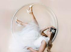 Brautschuhe für die Ewigkeit! Elsa Coloured Shoes Modell Coconut #coconut #brautschuhe #hochzeitsinspiration #colouredshoes #bridalshoes #loveit #feelit