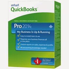 download quickbooks pro plus 2014