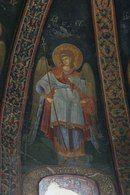 Монастир Хора (Константинополь) Fresco, Order Of Angels, Illuminated Manuscript, Art And Architecture, Christian, Painting, Cyprus, Mosaics, Art
