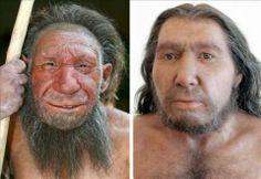 El homo sapiens retroevoluciona: cada vez es más grande, más gordo y menos fértil. http://www.farmaciafrancesa.com