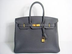 must have chloe bags at tnt uptown