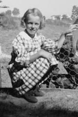 Marilyn Monroe - A Picture For Every Year of Her Life Young Marilyn Monroe, Marilyn Monroe Photos, Pin Up, Patrick Willis, Actrices Hollywood, Norma Jeane, Rare Photos, Iconic Photos, Beautiful Celebrities