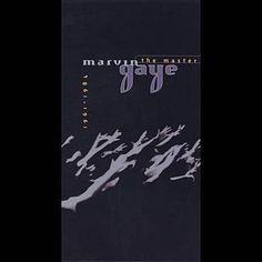 Got To Give It Up par Marvin Gaye identifié à l'aide de Shazam, écoutez: http://www.shazam.com/discover/track/45409462